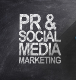 Optimise_Public-Relations-and-Social-Media